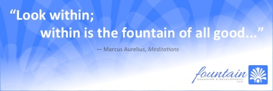 Marcus quote